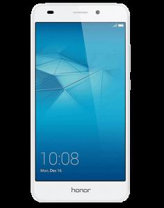 Servis Huawei Honor 7 Lite