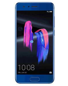 Servis Huawei Honor 9