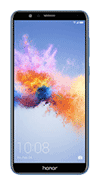 Servis Huawei Honor