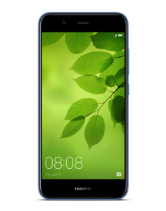 Servis Huawei Nova 2