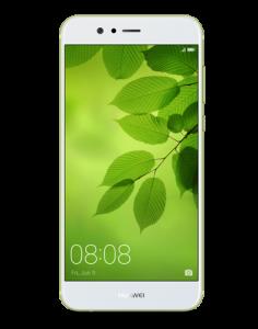 Servis Huawei Nova 2 Plus