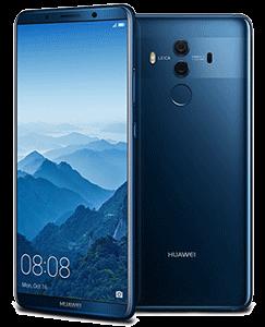 Huawei servis Bratislava