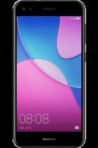 Huawei P9 Lite Mini S-L22