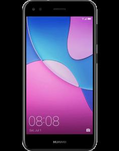 Servis Huawei P9 Lite Mini