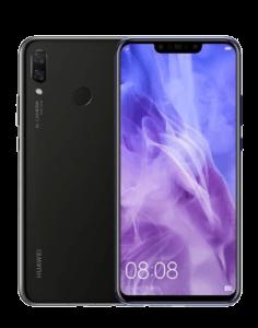 Servis Huawei Nova 3i